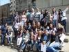 faculdade-157