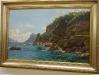 pinacoteca-do-estado-de-sao-paulo-66