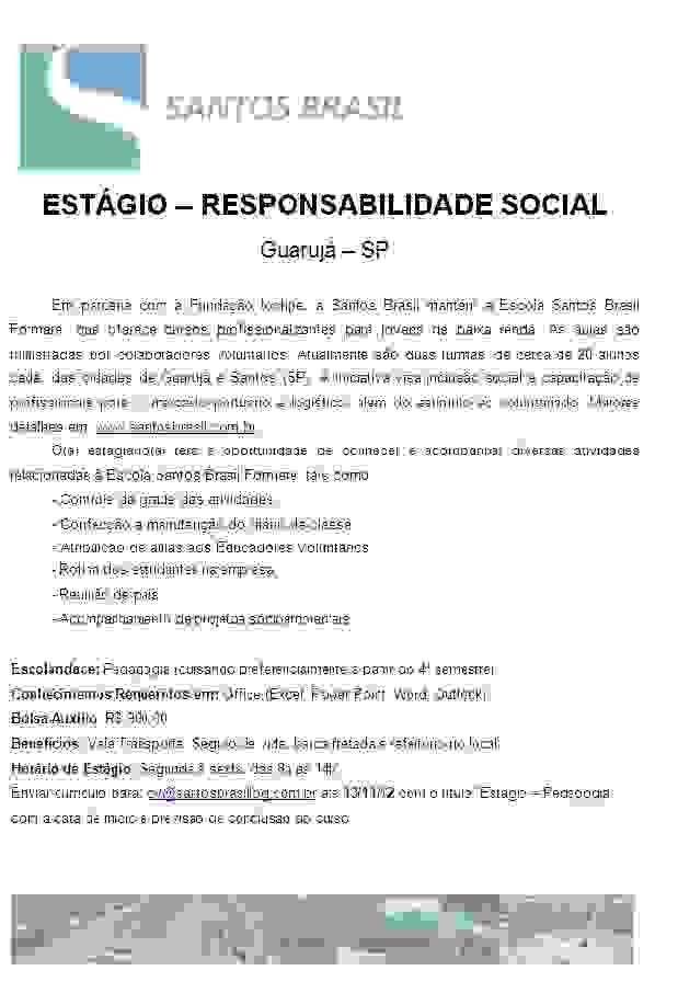 vaga-de-est%c3%a1gio-santos-brasil_0