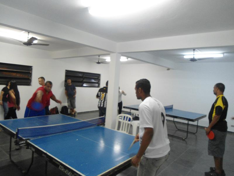 tenis de mesa 2