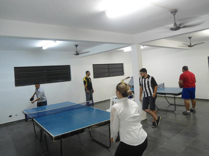 tenis de mesa 3