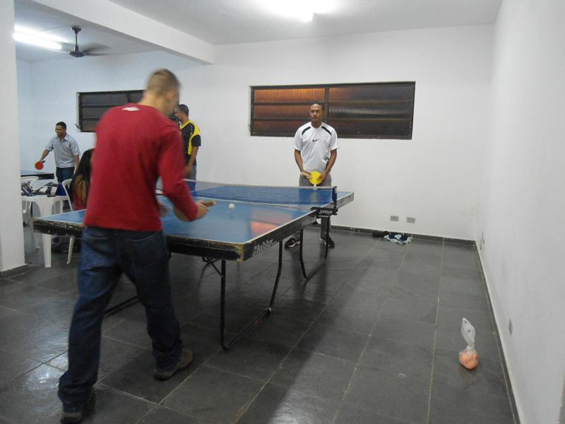 tenis de mesa1