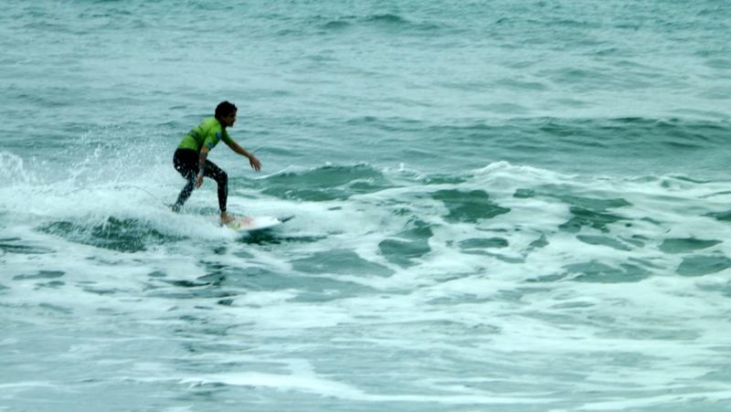 Wesley Moraes1
