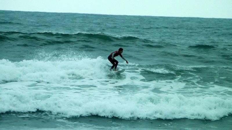 Wesley Moraes4