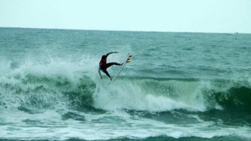Wesley Moraes5